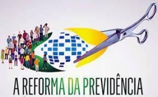 Reforma da Previdência - Igualar as Regras Combate Privilégios?