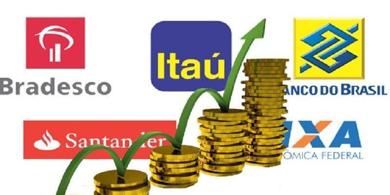 Bancos vão lucrar R$ 480 bilhões com a reforma da Previdência, diz estudo