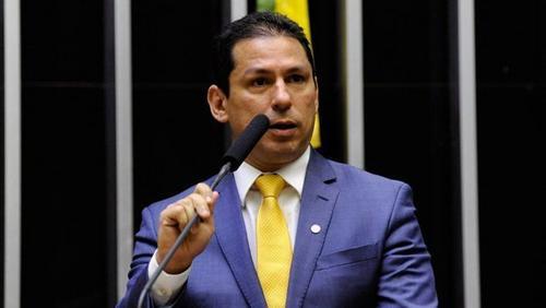 Marcelo Ramos admite: Governo não tem maioria para a reforma da Previdência