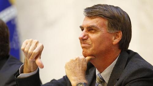 5 vezes em que Bolsonaro foi contra a reforma da Previdência