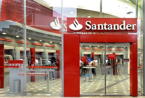 Santander paga R$ 200 milhões para se livrar de CPI da Sonegação Tributária