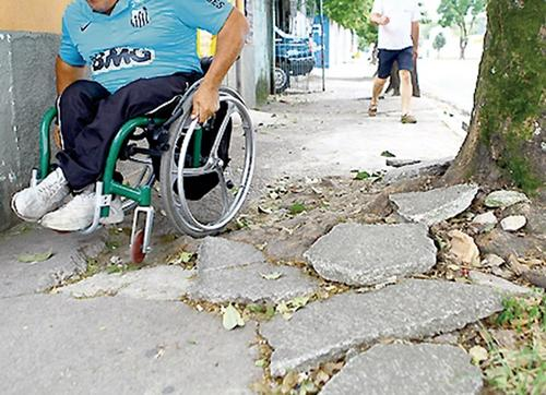 Com Reforma, aposentado por invalidez vai perder mais de R$1.000,00