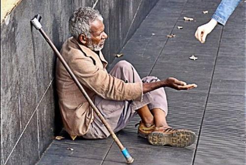 Presidente dos Auditores comprova: Reforma vai transformar Brasil em um país muito pobre