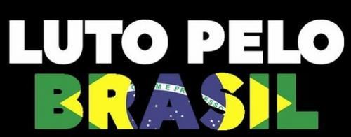 Magistratura do Brasil está de Luto com vetos do Congresso à Lei que promove corrupção